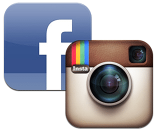 Facebook-Instagram-logo2