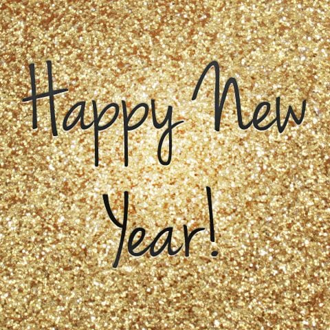 Happy New Year from The Contempo Artistries Team!