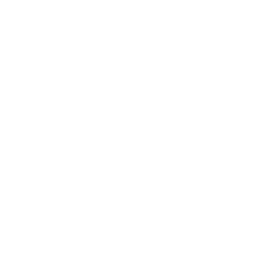 Contempo Artistries Salon